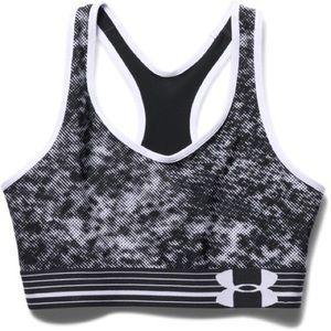 Under Armour Intimates & Sleepwear - Like New Under Armour Sports Bra